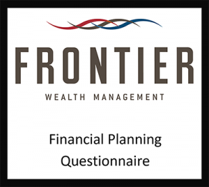 how to get an accreditation for financill planner