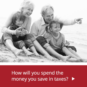 tax-planning-services