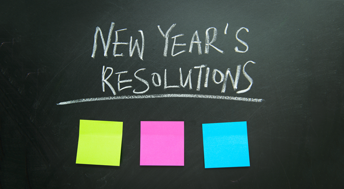 ny-resolutions