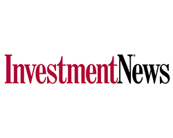 wealth management investment news