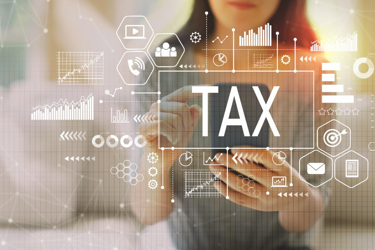 5 Year-end Financial and Tax Moves for 2020
