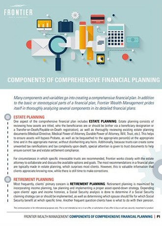 components-of-financial-planning-2